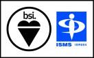 ISMS_JIPDEC_color